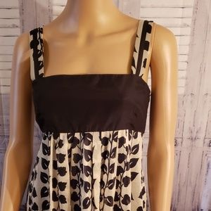 Zara dress size M